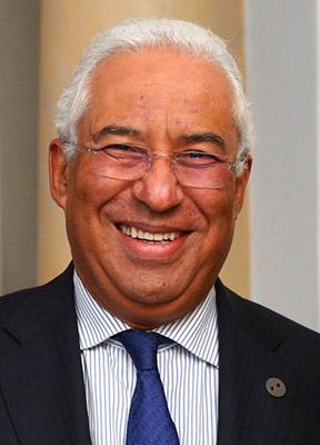 António Costa (Primeiro-Ministro)