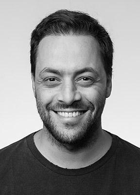 António Zambujo (cantor)