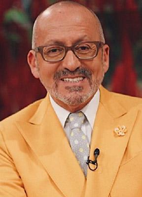 Luís Goucha (apresentador)