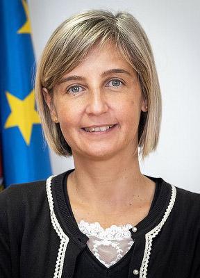 Marta Temido (ministra da Saúde)