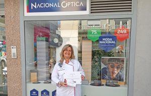 Cristina de Araújo